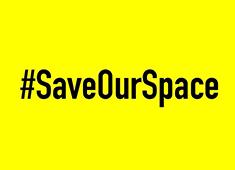SaveOurSpace